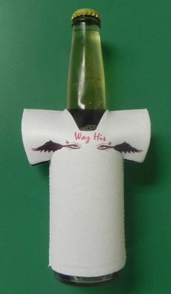 Wazhis Bottle Sleeve-1